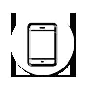 marketing-icon